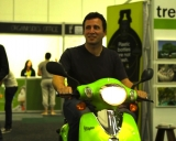 green-expo-01