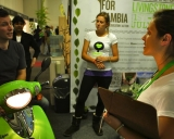 green-expo-02