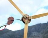 wind-power2