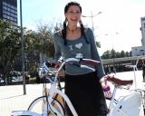 amsterdam-bike2