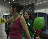 green-expo-40