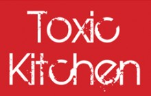 TOXIC-KITCHEN-T