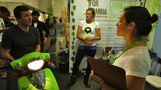 green-expo-02