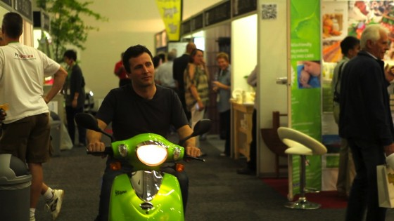 green-expo-06