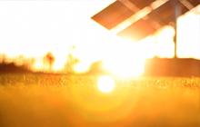 solar-con-T