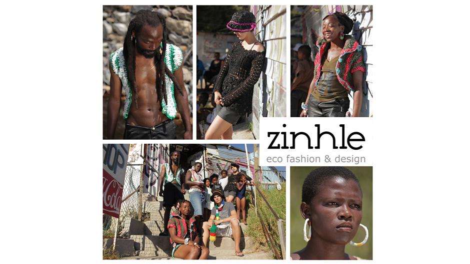 zinhle3