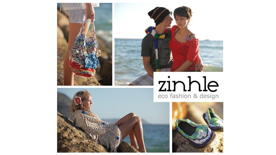 zinhle4