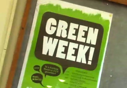 green-week-e1317290775595