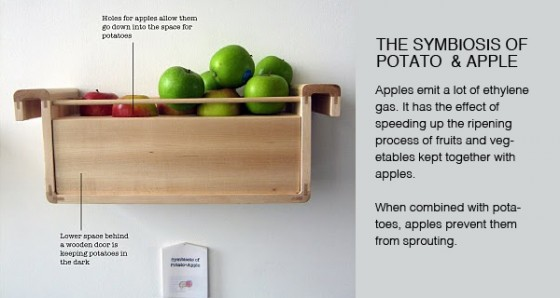 apple_potato4