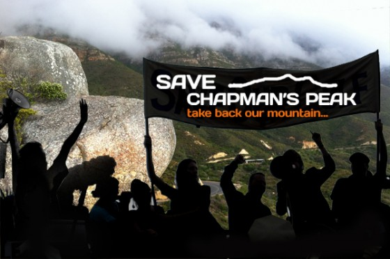 save-chappies3