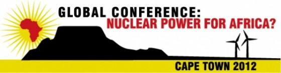 nuke conference