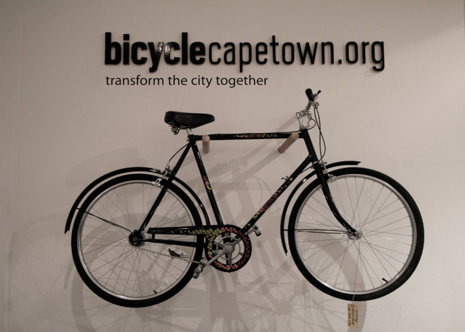 Bicycle-CPT-wall