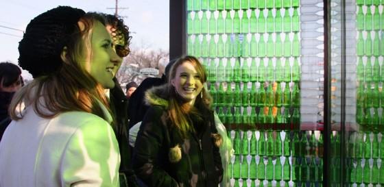 bottlestop3