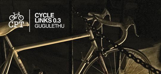 cyclelinks-0.3-gugs
