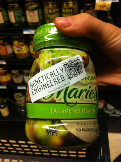 Label-It-Yourself-GMO-Labeling_on_Salad_Dressing.jpg.492x0_q85_crop-smart