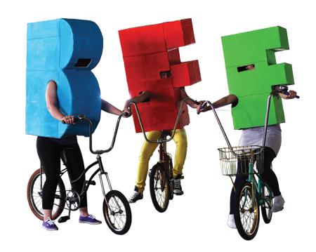 bff_girls_bikes