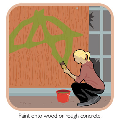 moss_paint_step6_1010-lg-29840728