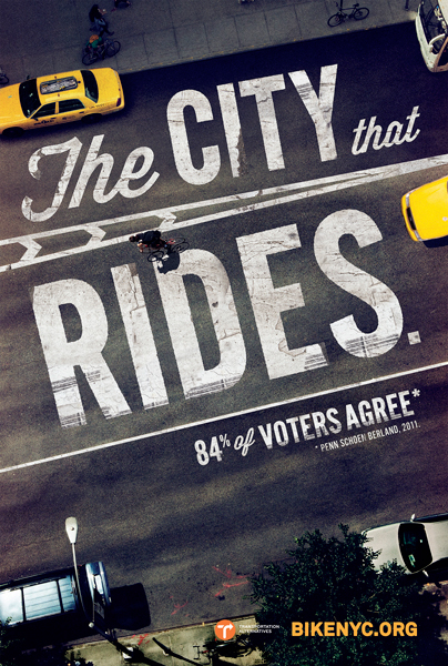 12_CITY_THAT_RIDES