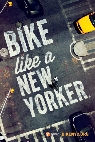 6_Bike_Like_A_NewYorker_47-75x71