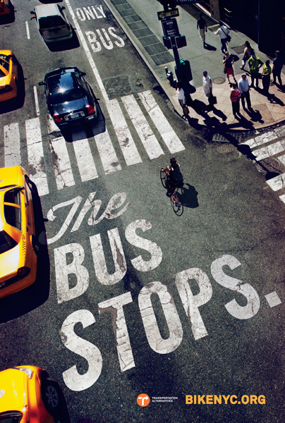 8_BUS-STOPS