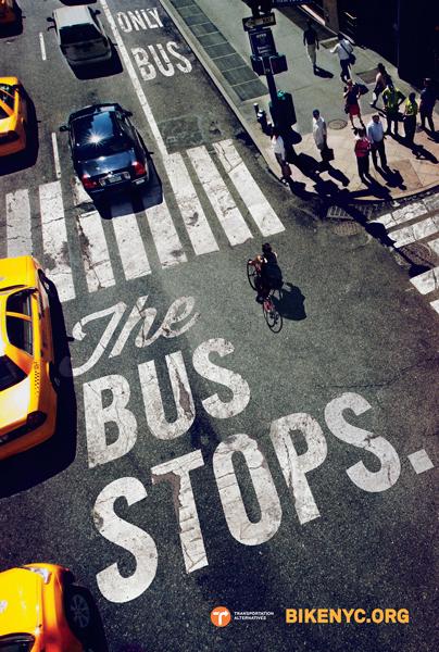 8_BUS-STOPS