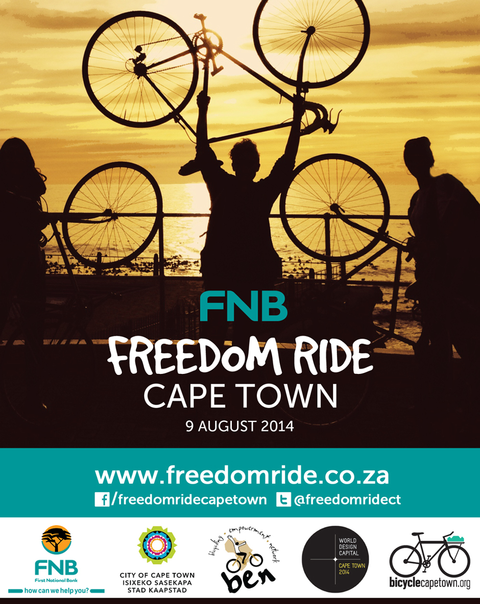 Freedom-ride-poster